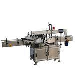 Automático OPP pegamento caliente etiquetado máquina