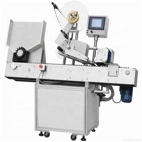 cab aplicador de elevación 4414 por sistema de impresión...