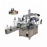 máquina automática de etiquetado de pegamento fundido