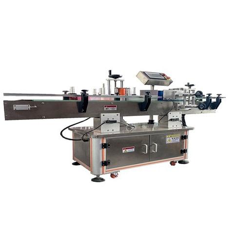 Etiquetas - Papel Auto Adhesivo / Textil - True International