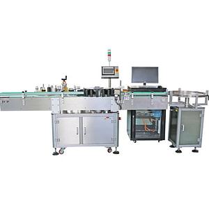 Etiqueta: máquina de soldadura | máquina de corte