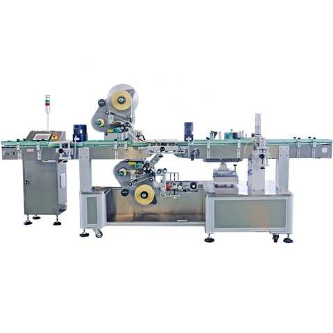 Subcontratado máquinas de etiquetar | Europages