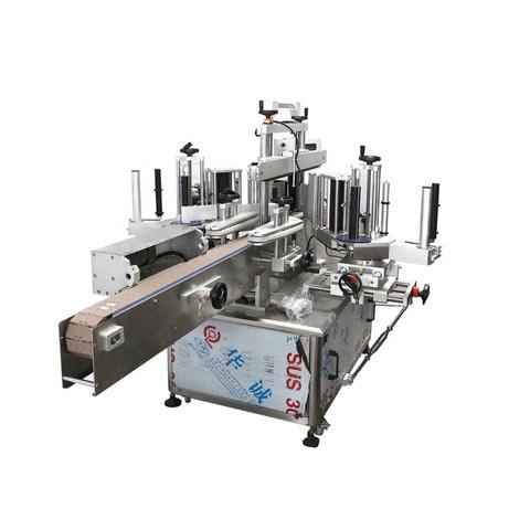 Máquina de etiquetado automático a la venta - Xernt.com