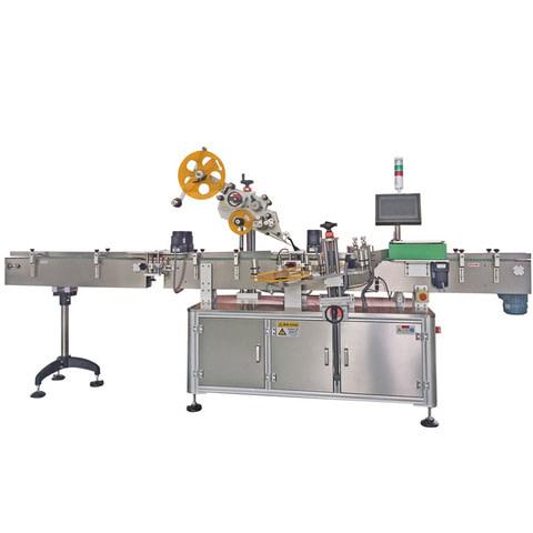 Maquina De Imprimir Etiquetas | Mercado Livre Brasil