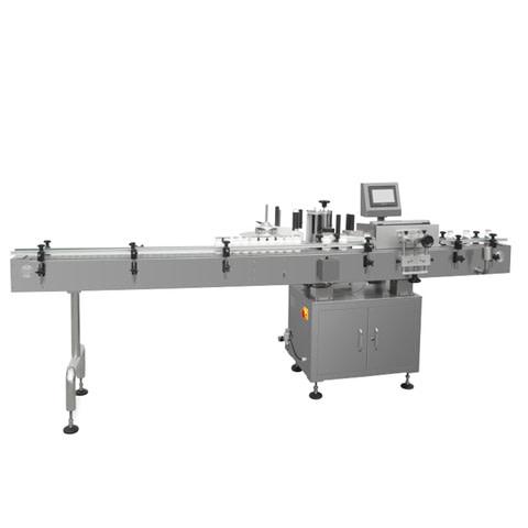 impresora epson para etiquetas adhesivas