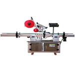 Automática de etiquetado de la máquina de impresión