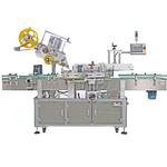 máquina de etiquetado de inyección automática de 10ml