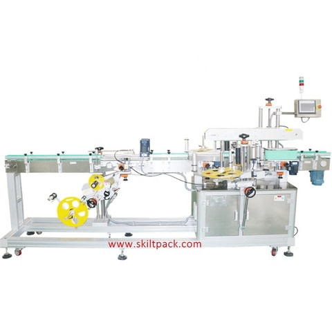 maquina automatica High-Speed and Fully... - Alibaba.com