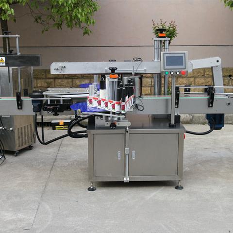 Maquina Etiquetadora - Industrias y Oficinas en Mercado...