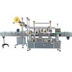 Máquina etiquetadora de paginación de papel a4
