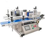 Máquina de etiquetado automático multifunción