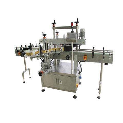 Aidet ? Aplicaciones industriales del Etiquetado S.L. Catálogo 2019