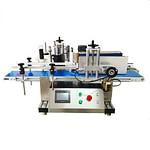 fabricante de máquinas de etiquetado
