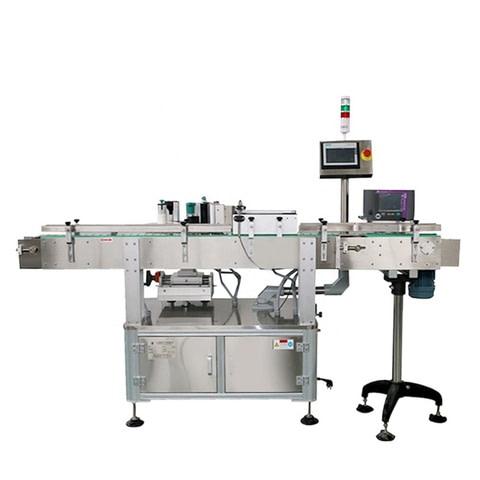 Fabricante de Etiquetas personalizadas y de transferencia térmica