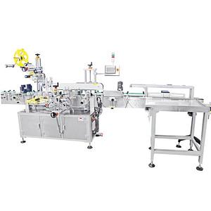 Pequeña empresa Fabricación de etiquetado de la superficie