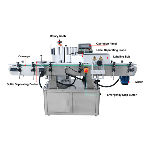 máquina de fabricación de etiquetas de equipaje de pvc - YouTube