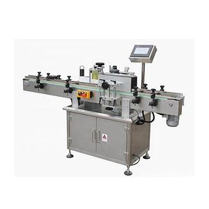 Proveedor de: marcado y etiquetado: máquinas | café