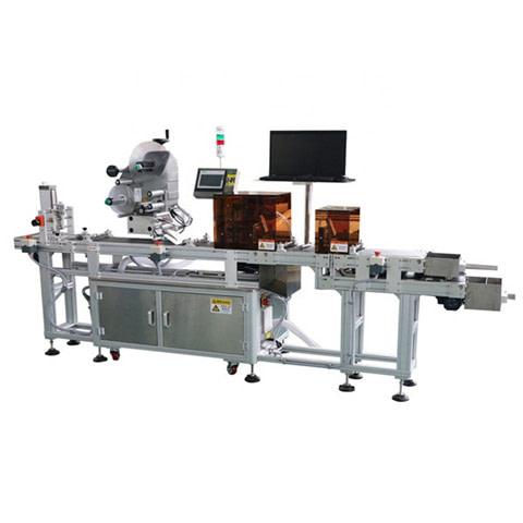 Etiquetas Adhesivas- El mejor etiquetas fabricación empresa en...