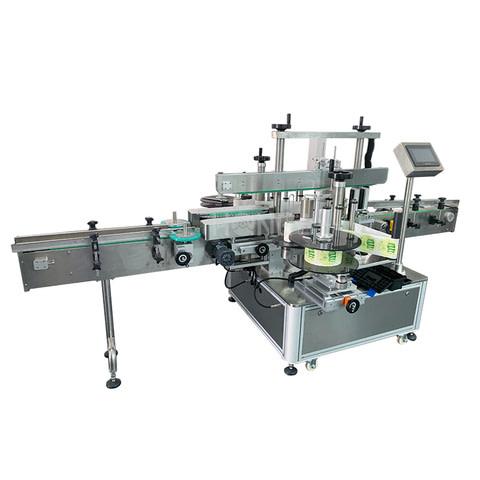 Máquinas de etiquetar Espanha | Europages
