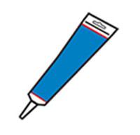 Etiquetado de tubos
