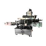 máquina de etiquetado automático Horizontal