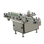 Impresora de máquina de etiquetado