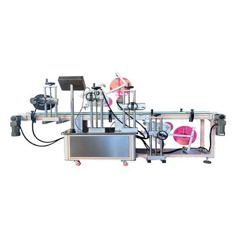Bienvenido a imprimir-o-press.com - Mejor valor de la empresa en...