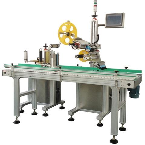 Maquina Etiquetadora - Industrias en Mercado Libre Venezuela