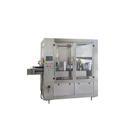 Máquinas Etiquetadoras | Staples.pt