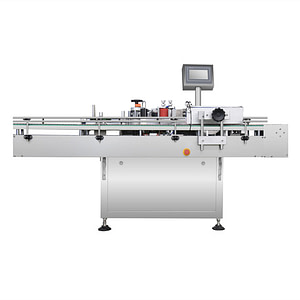 Labeler de botella 5000 ml