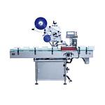 Etiqueta automática superficie plana aplicador de etiquetas fabricante
