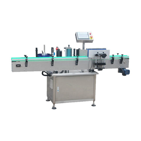 Maquina De Corte Automatico: Descripcion | Aluminio