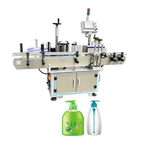 blanqueador de juntas de azulejos con aplicador botella 200 ml