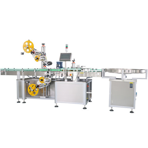 Fabricantes de Etiquetas de Productos | Garin Etiquetas