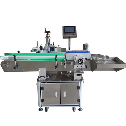 etiqueta adhesiva, etiqueta adhesiva Suppliers and Manufacturers at...